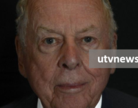 T Boone Pickens, legendary US oilman, dies at 91