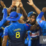 sl t20 cricket