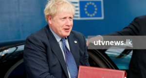Boris-Johnson-UTV-News