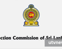 Over 1000 election-related complaints since nomination day