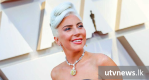 Lady-Gaga-UTV-News