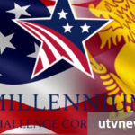 Millennium Challenge Corporation, MCC 1
