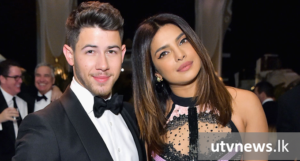 Nick-Jonas-and-Priyanka-UTV-News