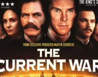 Benedict Cumberbatch starrer 'The Current War' gets release date in India