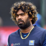 Malinga makes U-turn on retirement