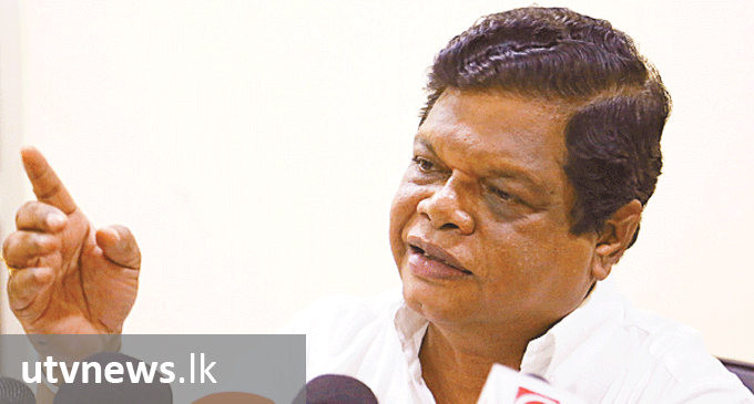 Gazette on tax concessions to be issued today
