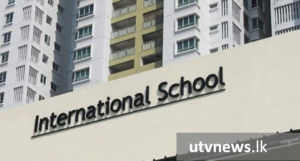 international-school-utv
