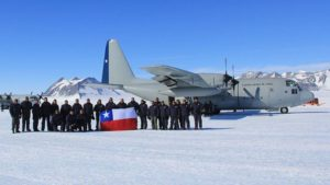 skynews-chile-air-force-hercules-c-130-plane_4862072