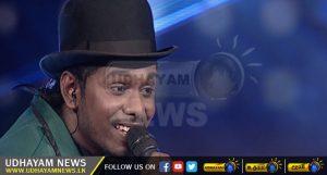 MG-Dhanushaka-Udhayam-ENG
