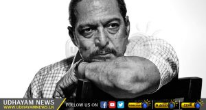 NANA PATEKAR – UDHAYAM ENGLISH