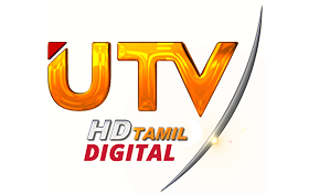 UTV News