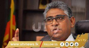 FIZER MUSTAFA -UTV -NEWS