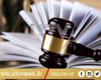 SLPP Colombo Municipal Councillor granted bail