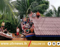 Laos Dam Collapse Many Feared Dead