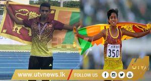 SPORTS 02 -UTV -NEWS