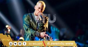 Eminem-UTV-NEws