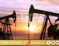 Oil slips as U.S. sanctions on Iran begin, Tehran defiant