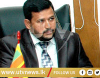 Minister Rishad Bathiudeen assigned a bigger Ministerial mandate in addition to current portfolios