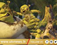 Shrek franchise to get a reboot