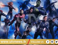 Avengers 4: Rumour reveals new details about the trailer