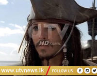 Johnny Depp officially dropped from Pirates of the Caribbean, Disney producer confirms
