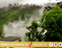Colder nights and mornings expected to continue – Met. Department