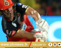 AB de Villiers expresses interest in playing The Hundred