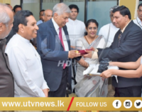 More funds for Health, Education sectors – PM