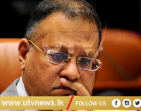 Singapore rejects President's allegation on Mahendran