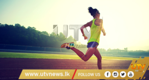 Athletics-Srilanka-UTV-News