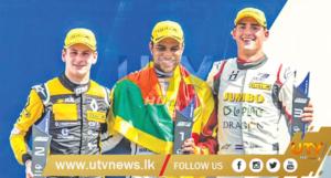 Eshan-Pieris-first-Sri-Lankan-to-win-F3-Race-UTV-News