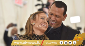Jennifer-Lopez-feels-elated-after-Alex-Rodriguez's-marriage-proposal-UTV-News
