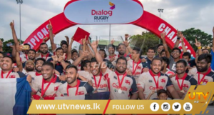 Kandy-SC-Crowned-UTV-NEws