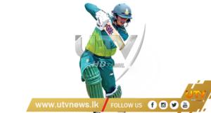 Rabada-Hits-Cricket-UTV-News