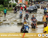 Flash floods kill at least 73 in Indonesia's Papua