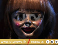 "New Line reveals ""Annabelle Come Home"" [VIDEO]"
