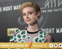 Elizabeth Debicki joins Chris Nolan's next