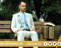 """Forrest Gump"" getting a Bollywood remake"
