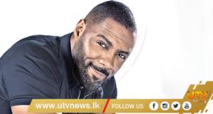 Antonie-Fuqua-UTV-News