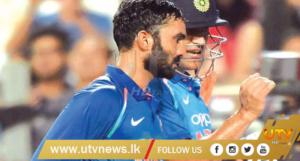 Cricket-India-UTV