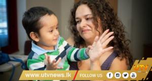 HIV-Cure-UTV