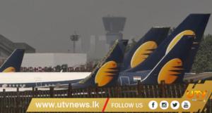 Jet-Airways-UTV