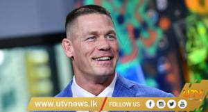 John-Cena-UTV-News