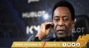 Legendary-Football-Player-Pele-UTV-News