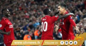 Liverpool-UTV