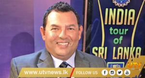 Sajith-Cricket-UTV