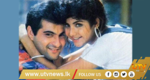 Sanjay-Kapoor-UTV-News