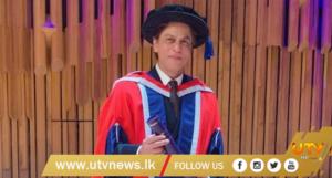 Shahrukh-Khan-UTV-News