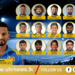 Sri Lanka Squad for ICC Cricket World Cup 2019 1