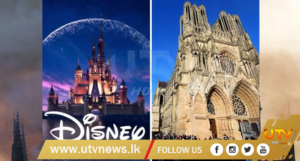 World-Disney-UTV